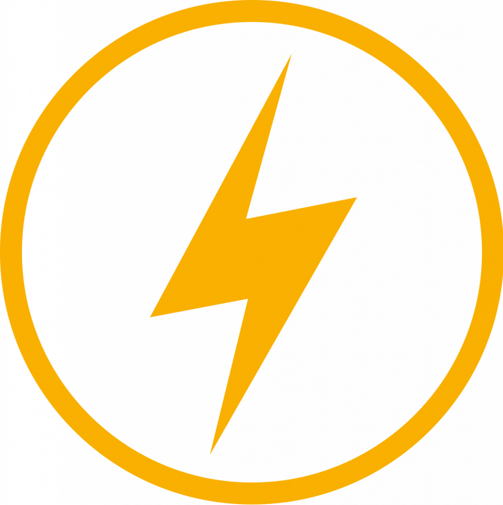 VANDOCK - Elektro